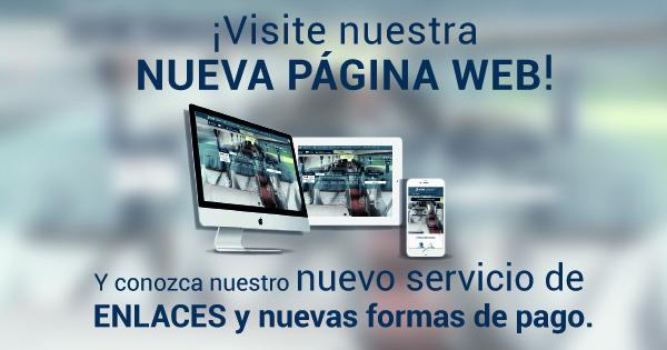 NUEVO SITIO WEB DE GENEALOGA PARA ADOLESCENTES